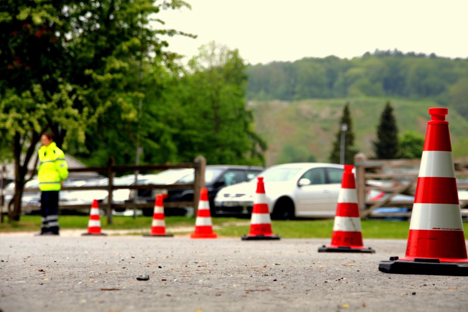 auditorias-de-seguridad-vial