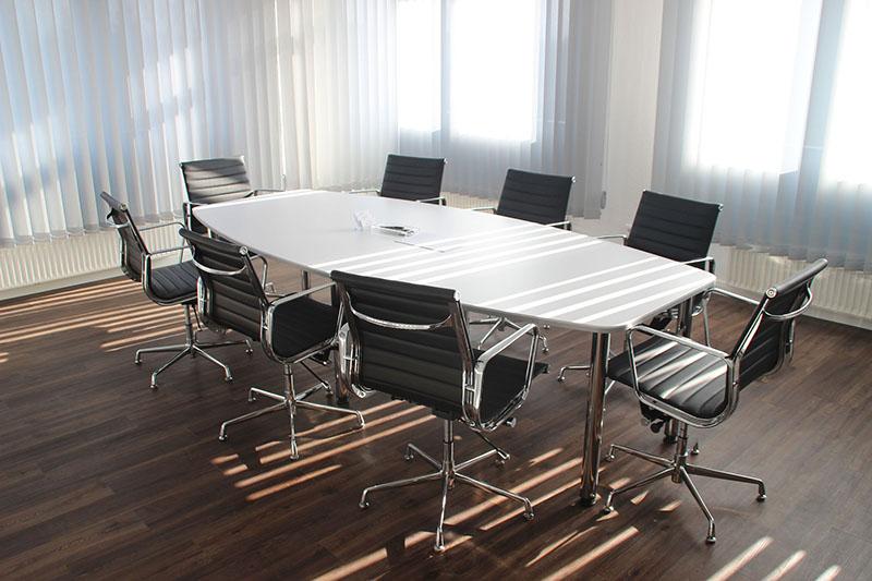 mesa-de-reuniones
