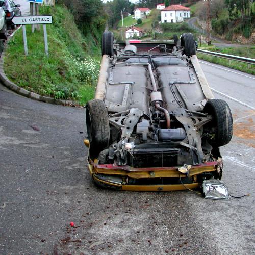 informacion-accidentes-de-trafico