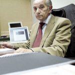Juan Manuel González Carbajal-García