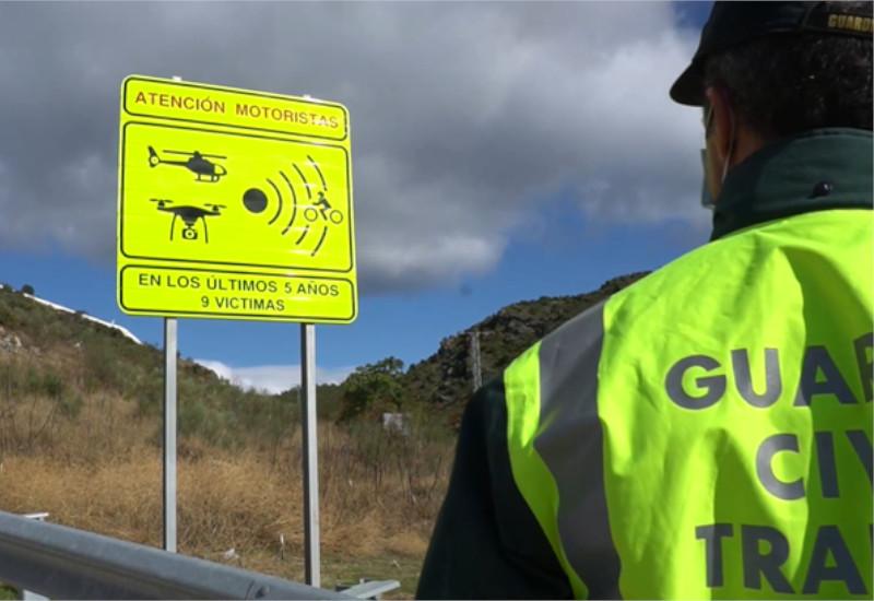 señalización-especifica-motoristas